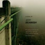 beamish-sneaker-wave-cover_0