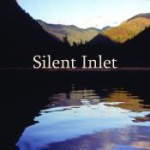 silent_inlet_front_cover_final_-_reduced
