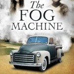 TheFogMachine_FrontCover-e1393020599854
