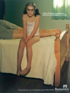 barnardos_prostitution