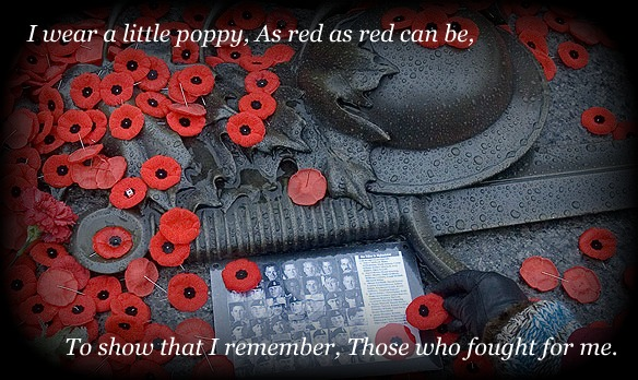 Remembrance Day Pics Remembrance-day-poem
