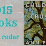 2015 Books on Radar
