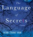 language of secrets