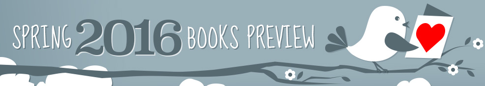 Spring-2016-Books-Preview-Banner