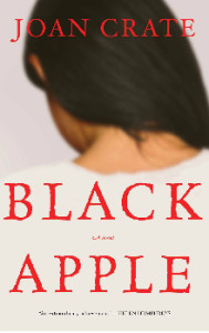 black-apple-220