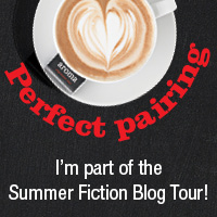 Perfect Pairing_blog button
